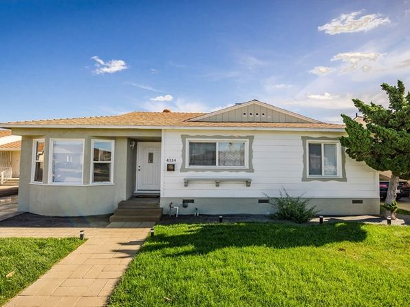 3 bed 1 bath Single Family at 4314 Deeboyar Ave Lakewood, CA, 90712 is for sale at 575k - 1 of 33