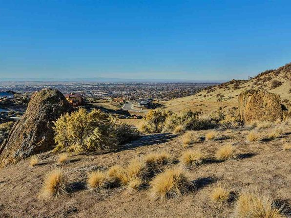 null bed null bath Vacant Land at EL Paseo Hts Boise, ID, 83712 is for sale at 399k - 1 of 11