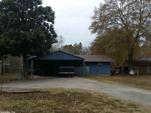 2 bed 2 bath Single Family at 120 Morrison St Ward, AR, 72176 is for sale at 83k - 1 of 23