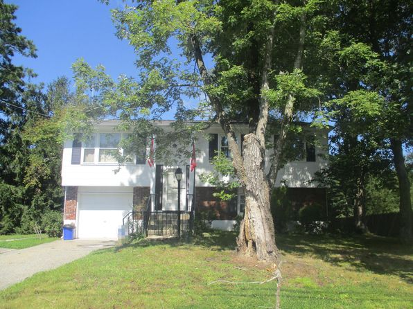 3 bed 2 bath Single Family at 6325 Crocus St Mays Landing, NJ, 08330 is for sale at 160k - 1 of 30