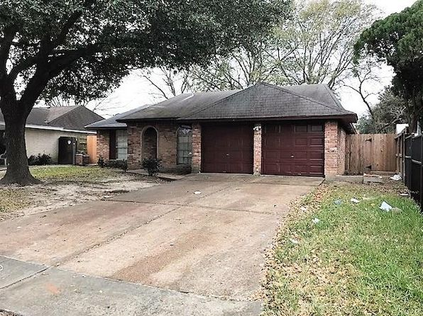 3 bed 2 bath Single Family at 12411 Sudeley Ln Houston, TX, 77039 is for sale at 109k - 1 of 21