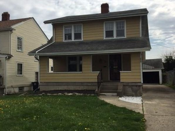 3 bed 1 bath Single Family at 68 E Beechwood Ave Dayton, OH, 45405 is for sale at 35k - 1 of 14