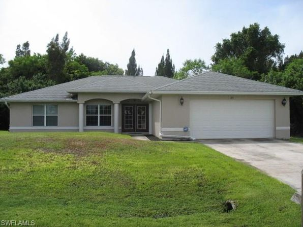 3 bed 2 bath Single Family at 130 NE 4TH ST CAPE CORAL, FL, 33909 is for sale at 226k - 1 of 21
