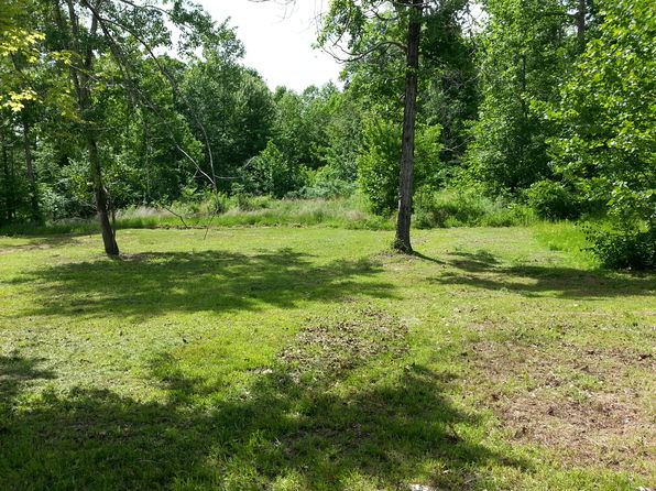 null bed null bath Vacant Land at  Hwy 295 North Barkley Eddyville, KY, 42038 is for sale at 45k - 1 of 20