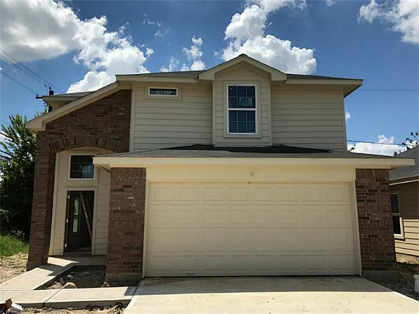 3 bed 3 bath Single Family at 242 S Native Ln Houston, TX, 77022 is for sale at 198k - 1 of 14