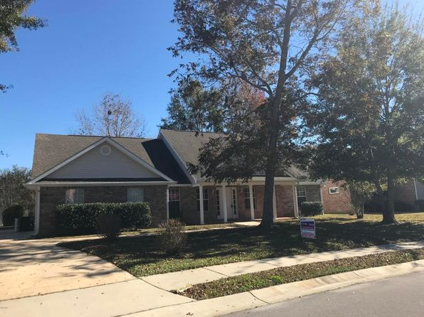 4 bed 3 bath Single Family at 486 Channel Mark Dr Biloxi, MS, 39531 is for sale at 223k - google static map