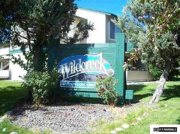 1 bed 1 bath Condo at 3903 Clear Acre Ln Reno, NV, 89512 is for sale at 55k - 1 of 23