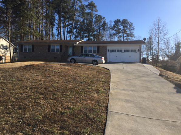 4 bed 2 bath Single Family at 980 Cooper Lake Rd SE Smyrna, GA, 30082 is for sale at 245k - 1 of 12