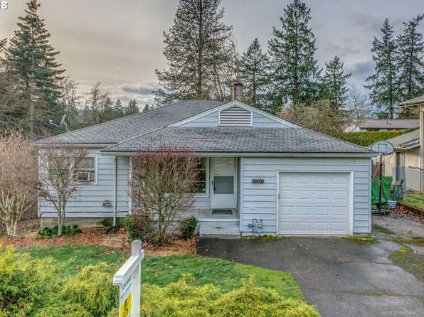 4 bed 2 bath Single Family at 15315 SE Arista Dr Milwaukie, OR, 97267 is for sale at 295k - 1 of 32