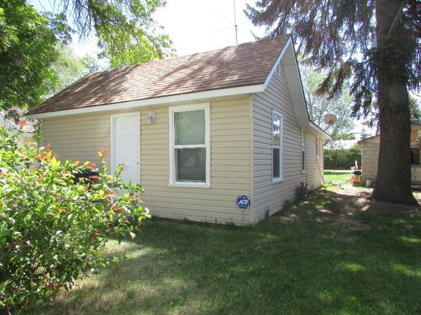 2 bed 1 bath Single Family at 730 N Shilling Ave Blackfoot, ID, 83221 is for sale at 79k - 1 of 9