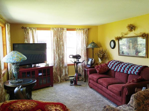 2 bed 2 bath Single Family at 120 Canary Cir Watertown, WI, 53098 is for sale at 77k - 1 of 17