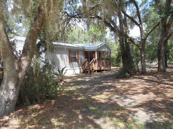 3 bed 2 bath Mobile / Manufactured at 14789 E Royal Oak Dr Perry, FL, 32348 is for sale at 109k - 1 of 23
