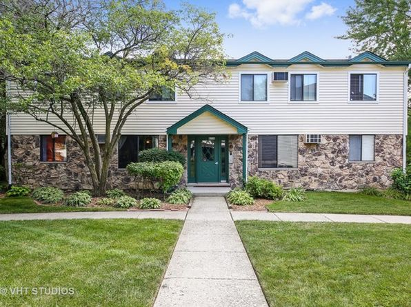 2 bed 1 bath Condo at 8336 Oak Leaf Dr Woodridge, IL, 60517 is for sale at 115k - 1 of 11