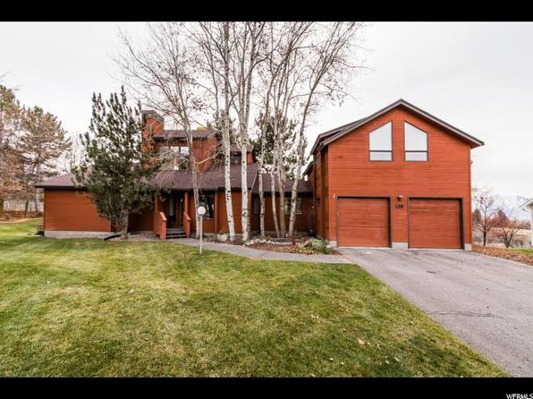 5 bed 4 bath Single Family at 235 Stonehenge Dr Providence, UT, 84332 is for sale at 446k - 1 of 53