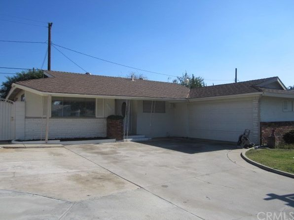 3 bed 2 bath Single Family at 809 Michael St Santa Ana, CA, 92703 is for sale at 549k - google static map