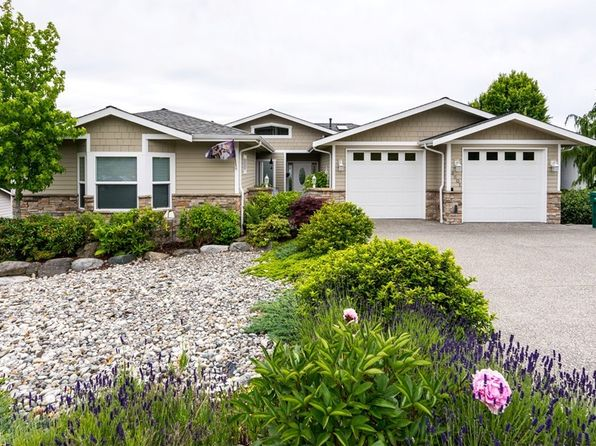3 bed 3.25 bath Single Family at 4601 Queen Ann Way Anacortes, WA, 98221 is for sale at 625k - 1 of 22