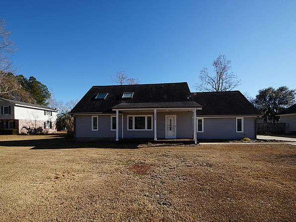 3 bed 2 bath Single Family at 1702 Blue Heron Ave Moncks Corner, SC, 29461 is for sale at 250k - 1 of 28