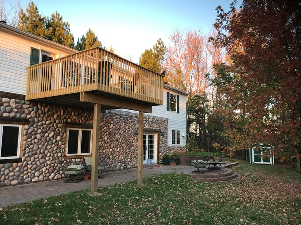 5 bed 3 bath Single Family at 224 Westridge Ave SW Byron, MN, 55920 is for sale at 359k - 1 of 24