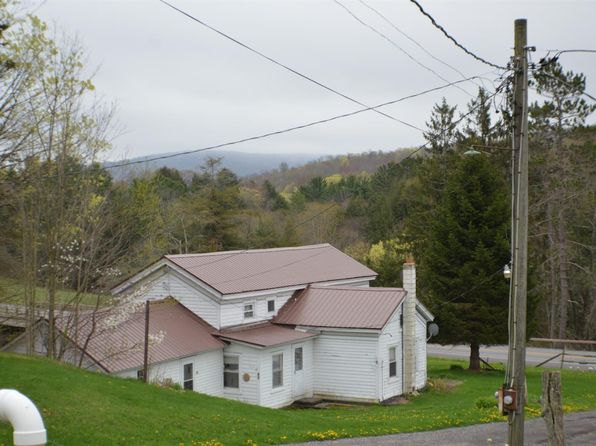 4 bed 1 bath Single Family at 13463 County Highway 14 Delhi, NY, 13753 is for sale at 339k - 1 of 75