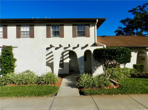 2 bed 3 bath Single Family at 933 Michigan Ave Saint Cloud, FL, 34769 is for sale at 167k - 1 of 14
