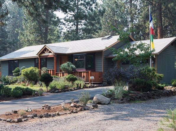 3 bed 2 bath Single Family at 60865 Diamond Rd Bend, OR, 97702 is for sale at 350k - 1 of 25