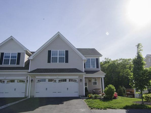 3 bed 3 bath Condo at 28 Hopkins Cir Methuen, MA, 01844 is for sale at 480k - 1 of 30