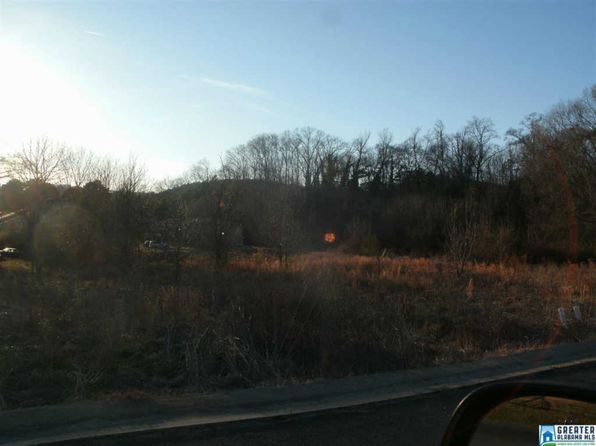 null bed null bath Vacant Land at 2 Canterbury Ct Oneonta, AL, 35121 is for sale at 20k - google static map