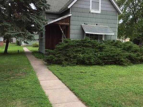 3 bed 1 bath Single Family at 618 18th Ave W Ashland, WI, 54806 is for sale at 40k - 1 of 14