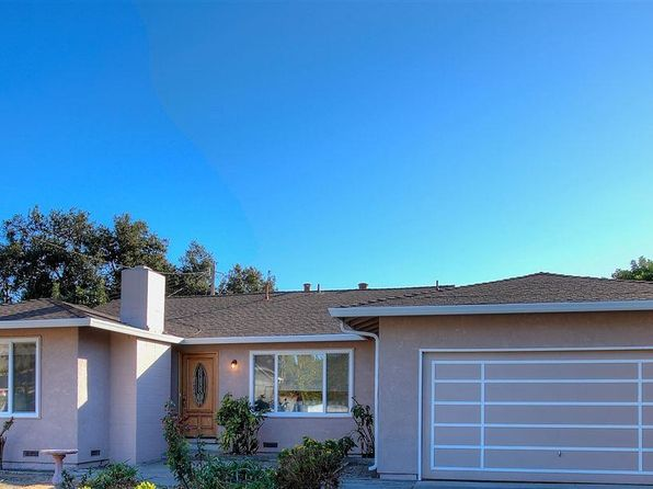 3 bed 2 bath Single Family at 611 Aztec Ct Fremont, CA, 94539 is for sale at 1.25m - 1 of 29