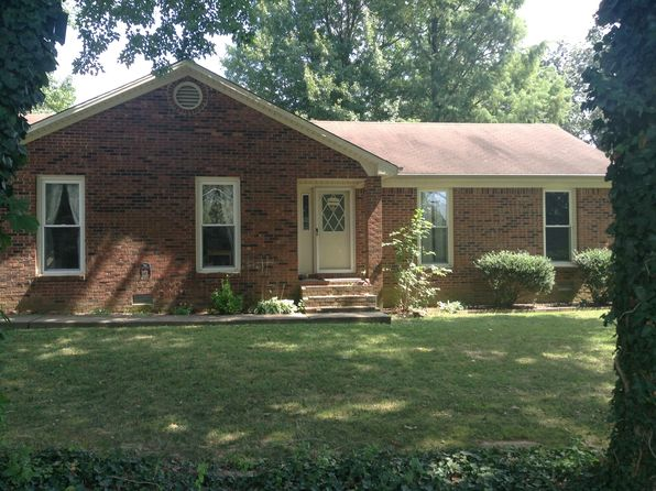 3 bed 2 bath Single Family at 269 Whispering Oaks Loop Mayfield, KY, 42066 is for sale at 100k - 1 of 19