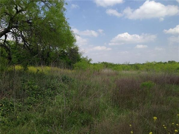 null bed null bath Vacant Land at 9501 Sprinkle Rd Austin, TX, 78754 is for sale at 1.30m - 1 of 8