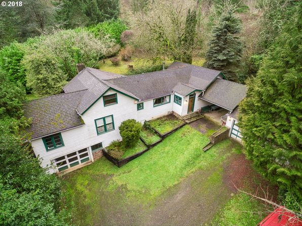 3 bed 3 bath Single Family at 6710 Green Mountain Rd Woodland, WA, 98674 is for sale at 495k - 1 of 32