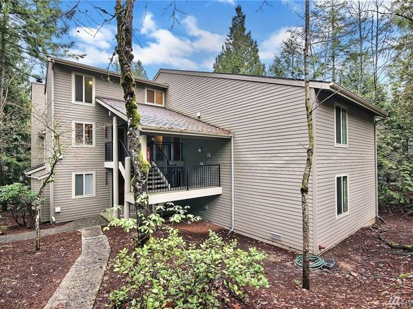 3 bed 2 bath Condo at 14616 NE 81st St Redmond, WA, 98052 is for sale at 475k - 1 of 22