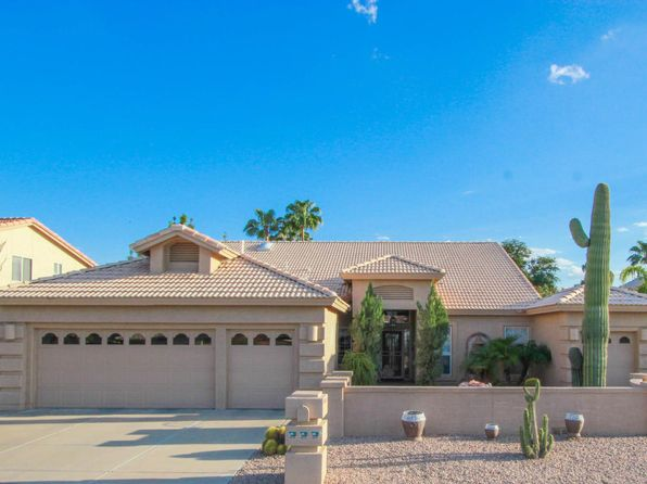 2 bed 2 bath Single Family at 9441 E Desert Lake Dr Sun Lakes, AZ, 85248 is for sale at 400k - 1 of 39