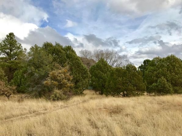 null bed null bath Vacant Land at 3105 N KIVA CIR PRESCOTT, AZ, 86305 is for sale at 87k - 1 of 3