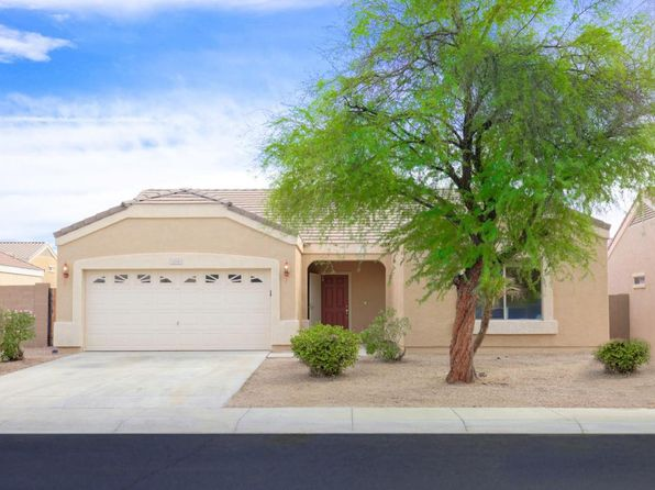 3 bed 2 bath Single Family at 12141 W Pershing Ave El Mirage, AZ, 85335 is for sale at 193k - 1 of 30