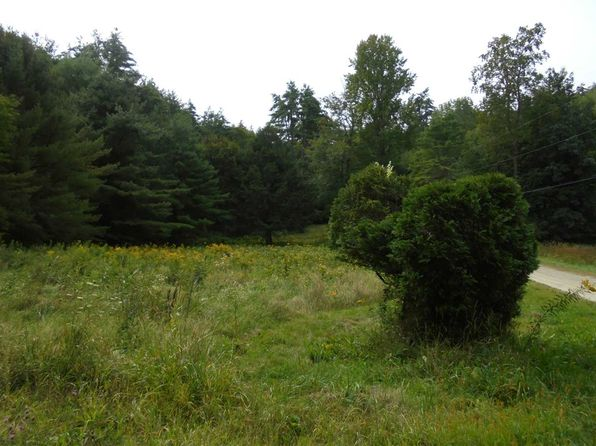 null bed null bath Vacant Land at 00 Crystal Mdws Castleton, VT, 05735 is for sale at 180k - 1 of 5