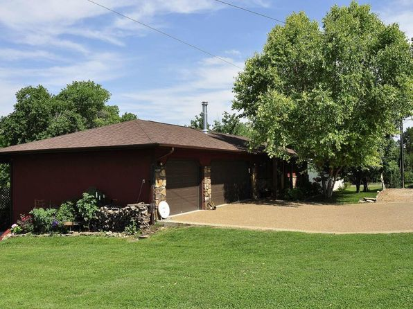 3 bed 3 bath Single Family at 26035 Twin Rivers Dr Shell Knob, MO, 65747 is for sale at 325k - 1 of 52