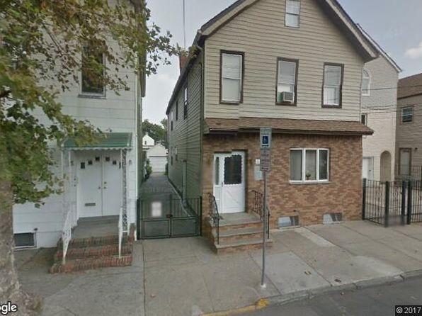 6 bed 3 bath Multi Family at 116 Gotthardt St Newark, NJ, 07105 is for sale at 395k - 1 of 20