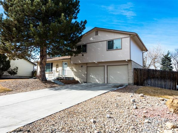 3 bed 3 bath Single Family at 8199 WEBSTER ST ARVADA, CO, 80003 is for sale at 390k - 1 of 25