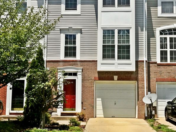3 bed 3 bath Townhouse at 9858 Moffit Pl Waldorf, MD, 20603 is for sale at 245k - 1 of 22