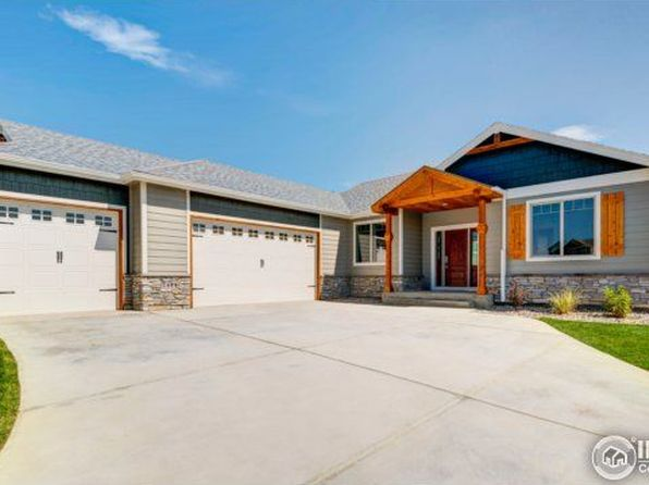 3 bed 3 bath Single Family at 7406 Turnbull Ct Windsor, CO, 80550 is for sale at 551k - 1 of 35