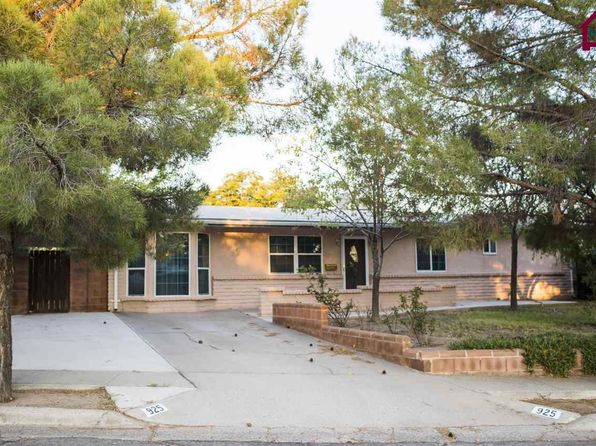 3 bed 2 bath Single Family at 925 Delta Dr Las Cruces, NM, 88001 is for sale at 130k - 1 of 26