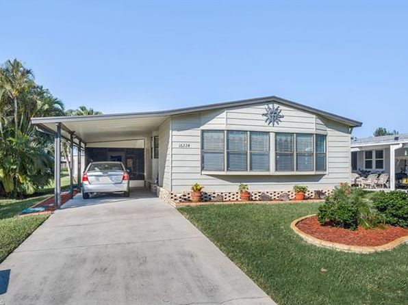 2 bed 2 bath Single Family at 16224 Durham Ave Fort Myers, FL, 33908 is for sale at 159k - 1 of 20