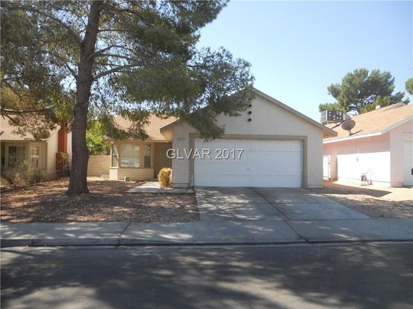 3 bed 2 bath Single Family at 6225 Carmen Blvd Las Vegas, NV, 89108 is for sale at 173k - 1 of 23