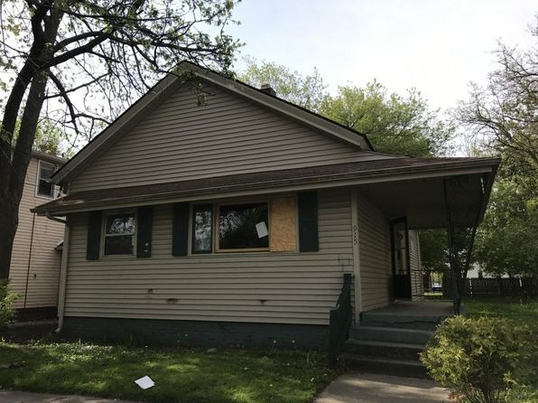 3 bed 1 bath Single Family at 915 47th St Kenosha, WI, 53140 is for sale at 31k - 1 of 8