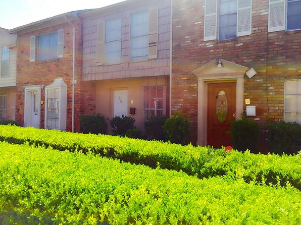 2 bed 3 bath Townhouse at 7920 Leonora St Houston, TX, 77061 is for sale at 69k - 1 of 14