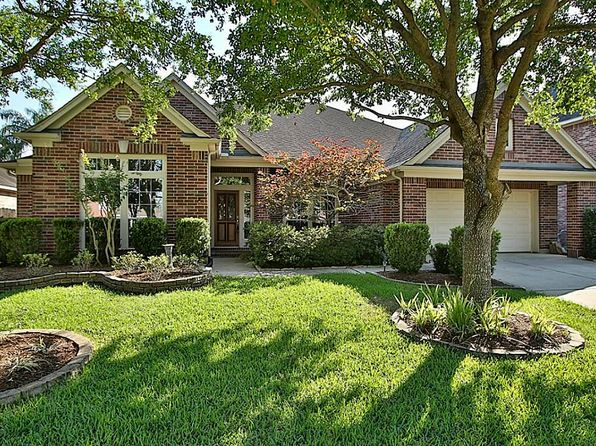 4 bed 3 bath Single Family at 1164 Rustling Wind Ln League City, TX, 77573 is for sale at 314k - 1 of 28
