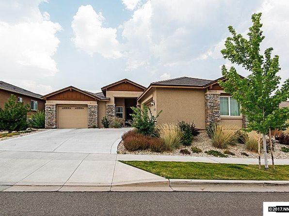 4 bed 3 bath Single Family at 2270 Maple Leaf Trl Reno, NV, 89523 is for sale at 550k - 1 of 20