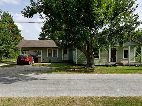 4 bed null bath Multi Family at 101 E Kelly Trinity, TX, 75862 is for sale at 30k - 1 of 8